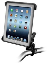 RAM Mount uchwyt RAM Tab-Tite™ do Apple iPad 2, iPad 3 & iPad 4