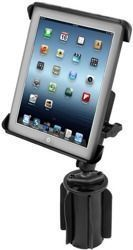 RAM Mount uchwyt Tab-Tite™ do Apple iPad 2, iPad 3 & iPad 4