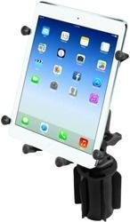 RAM Mount uchwyt X-Grip III™ do Apple iPad Air & iPad Air 2