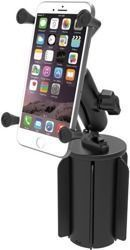 RAM Mount uchwyt X-Grip™ IV do Apple iPhone 6 Plus & Apple iPhone 6s Plus