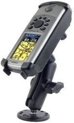 RAM Mount uchwyt do Garmin GPSMAP 76C, 76CS, 76CSx, 76Cx, 96 & 96C