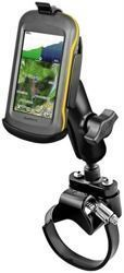 RAM Mount uchwyt do Garmin Montana 600, 650 & 650t