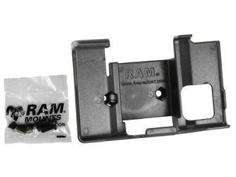 RAM Mount uchwyt do Garmin nuvi 600, 610, 650, 660, 670 & 680