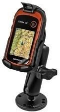 RAM Mount uchwyt do Garmin eTrex 10, 20 & 30
